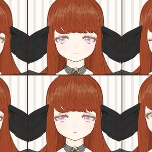 黒鳥少女ノワール~Noire~