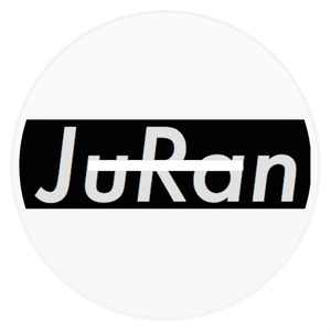 JuRan Art AcrylicObje