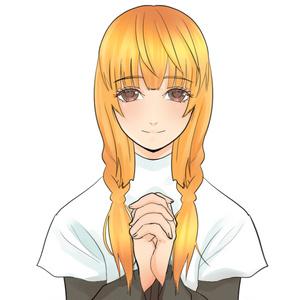 晩夏の聖処女改メ【クトゥルフ神話TRPG】