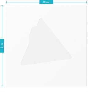 EMA_Triangle