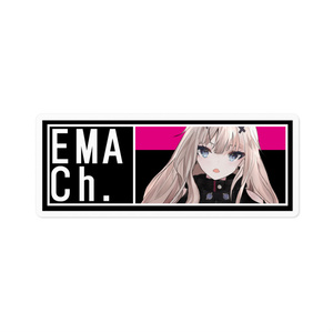 EMA_Square