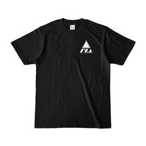 EMA-Tshirt