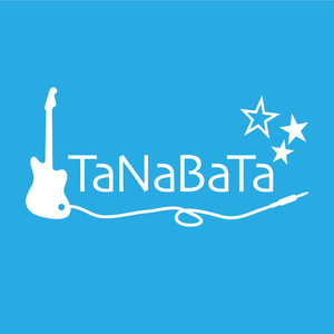 【3】TaNaBaTa CD各種(7月8日 21時 販売開始)