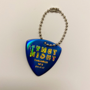 【2】『TaNaBaTa Night Vol.13』グッズ通販(7月8日 21時 販売開始)