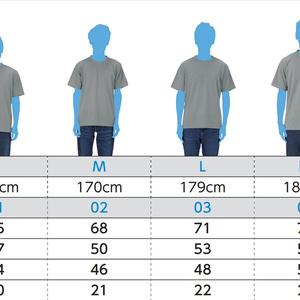 ドライメッシュTシャツ 【非公式】超高性能【ロボ子】