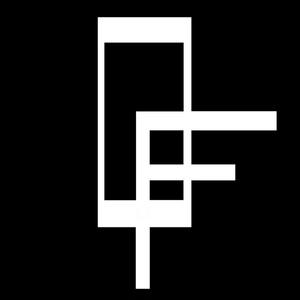 【DL版】Over Forte-BEST ALBUM- / VOCALOID-CD【CD版】