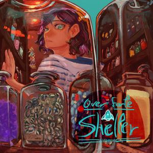 【DL版】VOCALOID CDアルバム 『Shelter』