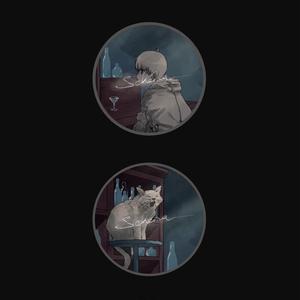 『 Schéma -収穫- 』CD+ストラップ2種セット(数量限定)