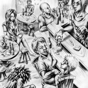 魔の国の王女【悪魔召喚シリーズ2】(ゲームブック)