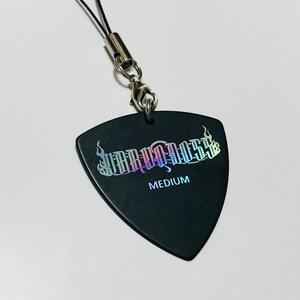 【数量限定】オリジナルギターピック【Joeモデル】