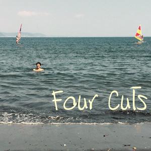 Four Cuts