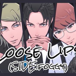 【Loose Lipsシリーズ】ゲーム2本セット