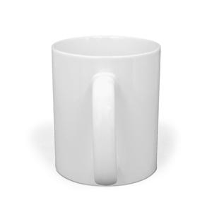 浅木式マグカップ