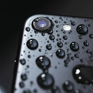 iPhoneの、iPhoneケース