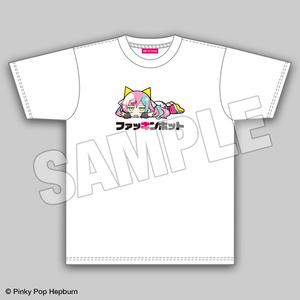 めちゃすごっ!夏コミセット【Pinky Pop Hepburn Official】