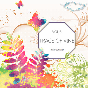 TRACE OF VINE