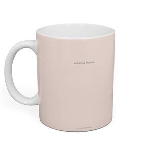 Saturday Mug《Cosme》