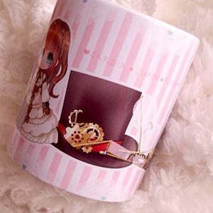 コドリアマグカップ