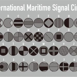 International Maritime Signal Circle
