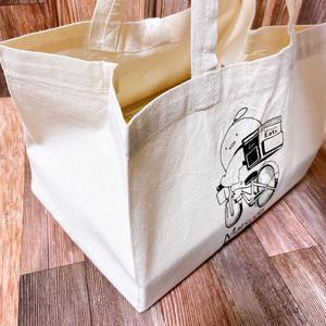 【予備分】TAKEOUT BAG