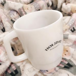 スタッキングプラマグカップ
