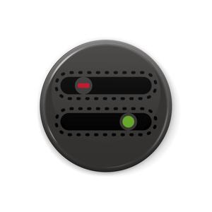 【全10種】 サクラ大戦 マリア・タチバナ 光武イメージ缶バッジ