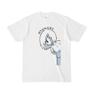 HYOKORI Tシャツ