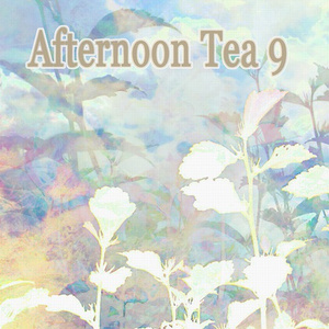Afternoon Tea 9