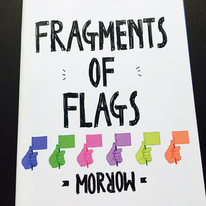 FRAGMENTS OF FLAGS