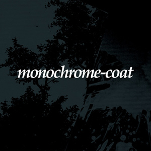 【monochrome-coat CD complete set】19枚コンプリートセット(割引)エアコミケ特別価格
