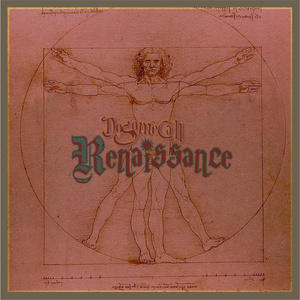 Renaissance / Do Some Call