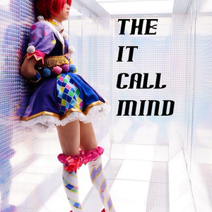THE IT CALL MIND