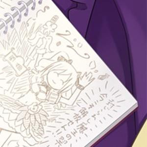 神崎蘭子 [おやすみ.ver] / 抱き枕カバー【C93】