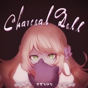 CharcoalDoll