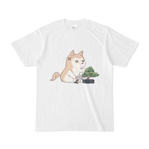 ちるふ Tシャツ(有咲狼)