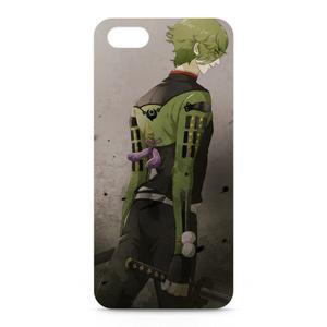鶯丸iPhoneケース
