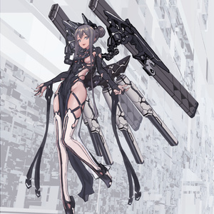 C94「SOLID STATE」PDF版