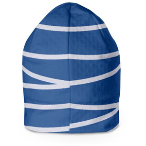 東方ニット帽(物部布都モデル)