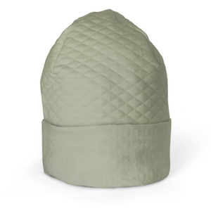 東方ニット帽(蘇我屠自古モデル)