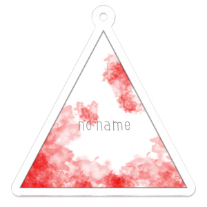 no name (RED)