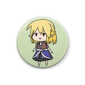 ミニパルスィ缶バッジ-東方Project-