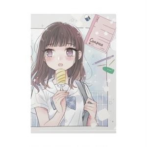 【予約特典付き】ガレットNo.11