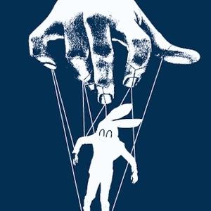 ロングTシャツ『VOID』【受注生産11月30日まで】