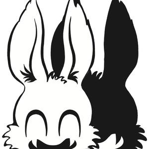 刺繍ワンポイント ポロシャツ『9』ダークグリーン【※6月7日まで受付】