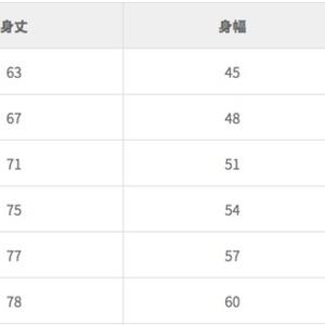 刺繍ワンポイント ポロシャツ『9』ネイビー【※6月7日まで受付】