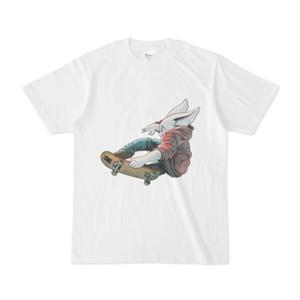 オリジナルTシャツ『Boarder』【11月30日まで受付】