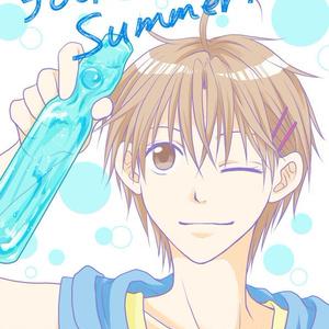 foolish summer