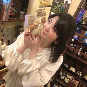 配信ライブ投げ銭500円〜