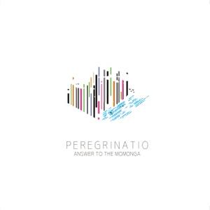 PEREGRINATIO (DL版)