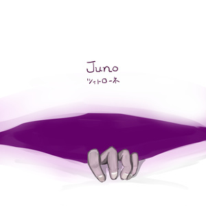 Juno - Single / ツィトローネ